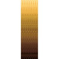 Radient GradientsGiraffe - Product Image