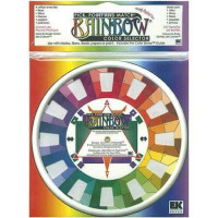 Rainbow Color Selector - Product Image