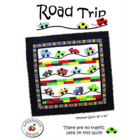 Road Trip - Product Image