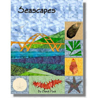 Seascapes - Product Image