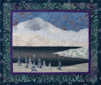 Yellowstone Valley - Product Image