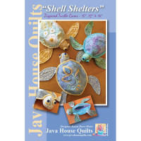 Shell Shelters - Product Image