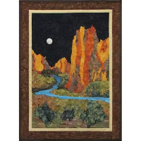 Smith Rocks - Product Image