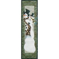 Snow Buddies - Product Image