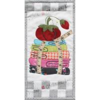 Sew Necessary - Product Image