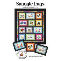 Snuggle Bugs - Product Image