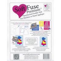 Soft Fuse Premium - Product Image