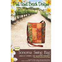 Sonoma Swing Bag - Product Image