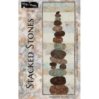 Stacked Stones - Product Image