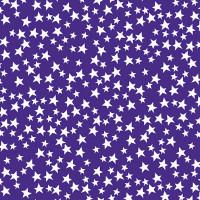 Star GlowPurple - Product Image