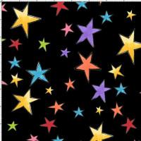 Stars - Product Image