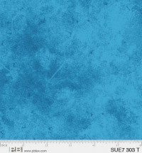 SuedeTurquoise - Product Image