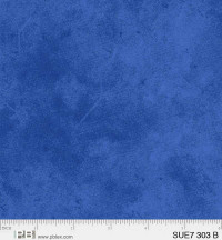 SuedeBlue - Product Image