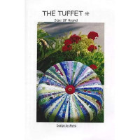 The Tuffet - Product Image