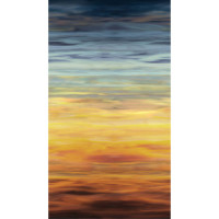 The View From HereLakeside - Lakeside Sky - Product Image