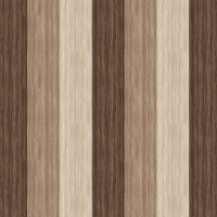 The View From HereWoodgrain Strip - Driftwood - Product Image