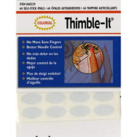 Thimble-It - Product Image