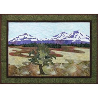 Three Sisters - Product Image