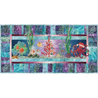 Tropical Noel Decorating Committee - Product Image