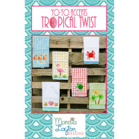 Tropical Twist - Product Image