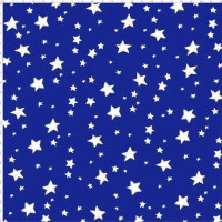 My Stars - Product Image