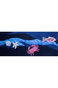 Under the Sea - Product Image