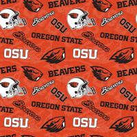 Oregon State University - Beavers - Product Image