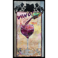 Vino - Product Image