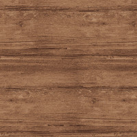 Washed Wood Nutmeg - Product Image
