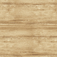 Washed Wood Natural - Product Image