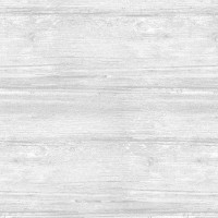 Washed Wood Grey - Product Image