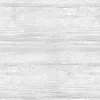 Washed Wood Grey - Product Image