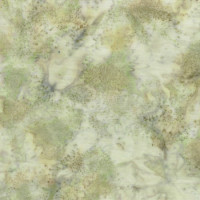 Watercolors - Sprout - Product Image