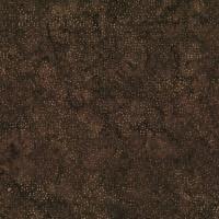 Dot Batiks - Coconut - Product Image