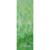 Ombres - Jungle - Product Image