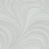 Wave TextureMist - Product Image