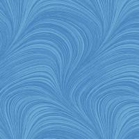 Wave TextureSky - Product Image