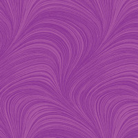 Wave TextureOrchid - Product Image
