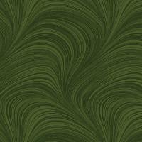 Wave TextureForest - Product Image