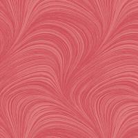 Wave TextureRaspberry - Product Image
