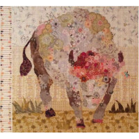 White Buffalo - Product Image