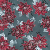 Winter BlossomCharcoal/Silver - Product Image