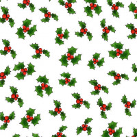 Lotsa Holly - Product Image