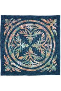 Woodland Lei - Product Image