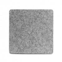Wool Ironing Mat - Product Image