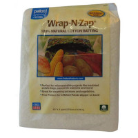 Wrap n Zap - Product Image