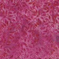 Leaf Vine - Product Image